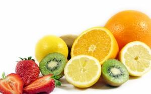 Photos-fruits-300x187