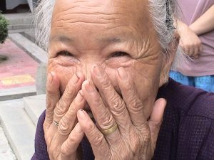 vivre centenaire