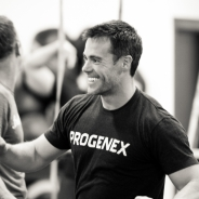 Programmation CrossFit