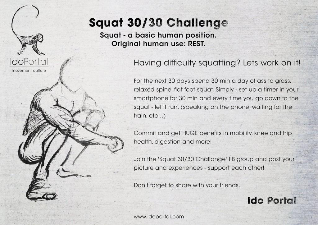 Vous pouvez rejoindre le groupe Facebook pour postez vos photos à la fin du challenge
