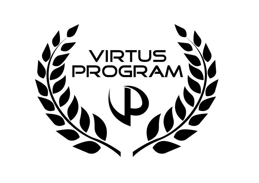 Virtus Program